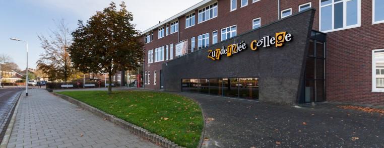 Zuyderzee College Junior College