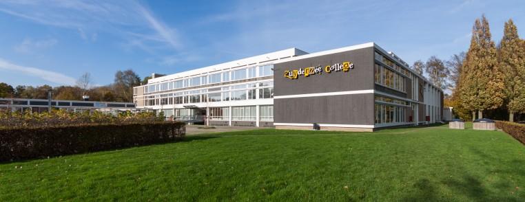 Zuyderzee College Senior College
